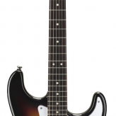 Squier Vintage Modified Stratocaster RW 3TS