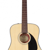 Fender CD-60 NAT