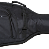 Fender Urban Dreadnought Gig Bag
