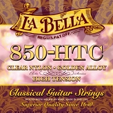 LaBella 850HTC