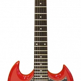 Epiphone G-310 RE
