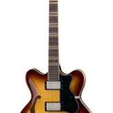 Hofner VTH CT SB Verythin