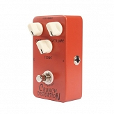 Joyo JF03 Crunch Distortion