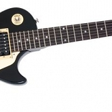 Epiphone LP-100 VS