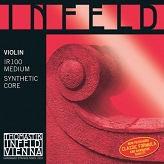 Thomastik Infeld IR100 Medium